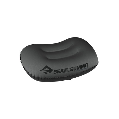 Aeros Ultralight Pillow R Ultralight - Almohada Trekking Sea to Summit