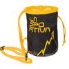 LSP Chalk Black - Magnesera Escalada La Sportiva