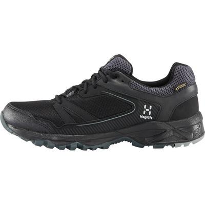 Trail Fuse GT Mujer - Zapatillas Trekking Haglofs