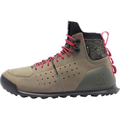 Duality AT1 GT Mujer - Zapatillas Trekking Haglofs