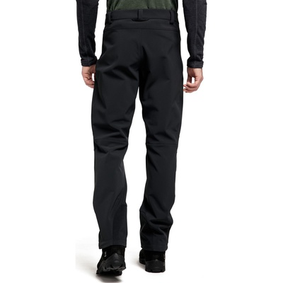 Clay Hombre - Pantalon Trekking Haglofs
