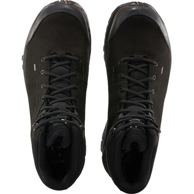 Ridge Mid GT Men