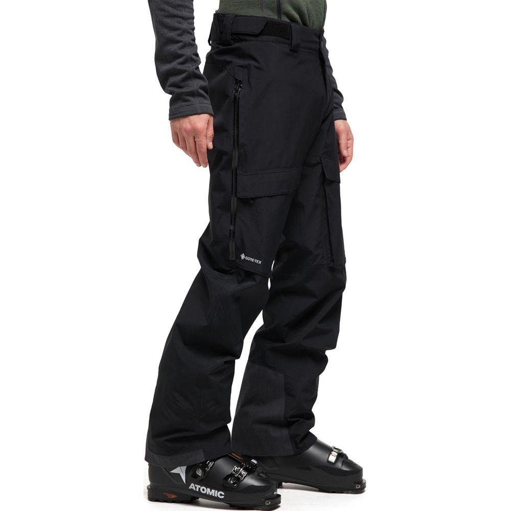 Elation Goretex Hombre - Pantalón Esquí Haglofs