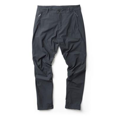 MTM Thrill Twill Pants M's