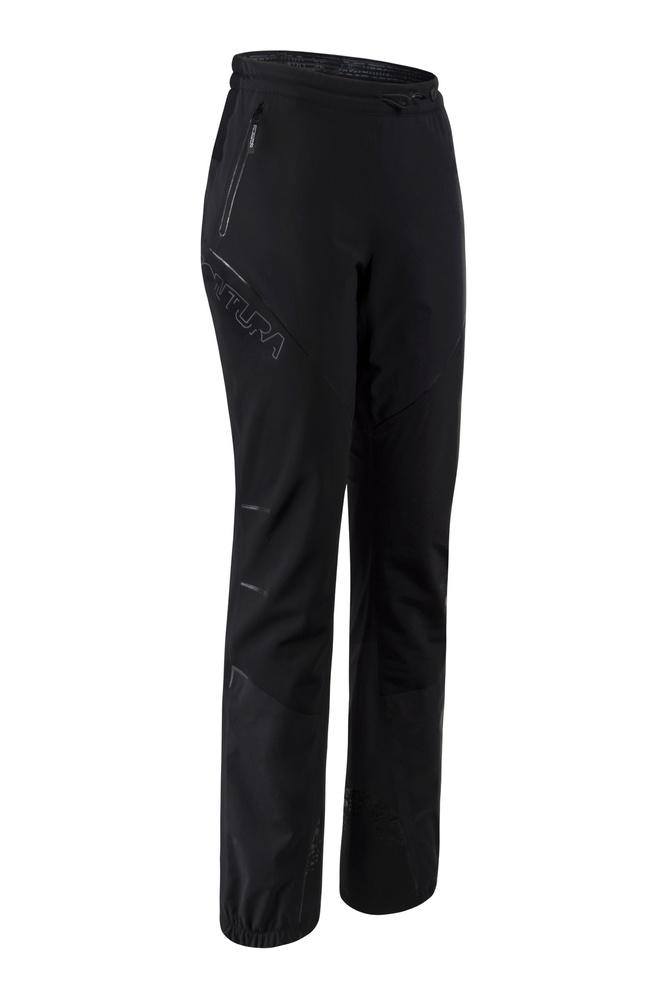 Excalibur Pro - Pantalones Trekking Montura