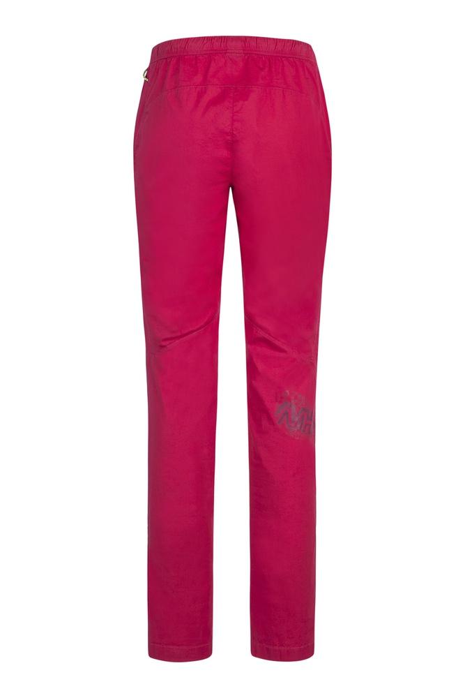 M+ Lapsus Mujer - Pantalones Escalada Montura