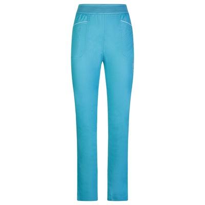 Itaca Mujer - Pantalones Escalada La Sportiva