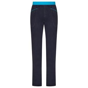 Cave Jeans Hombre - Pantalones Escalada La Sportiva