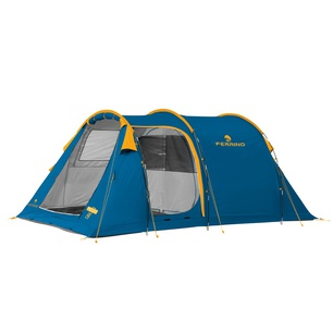 Tent Proxes 4 - Tienda Acampada Ferrino