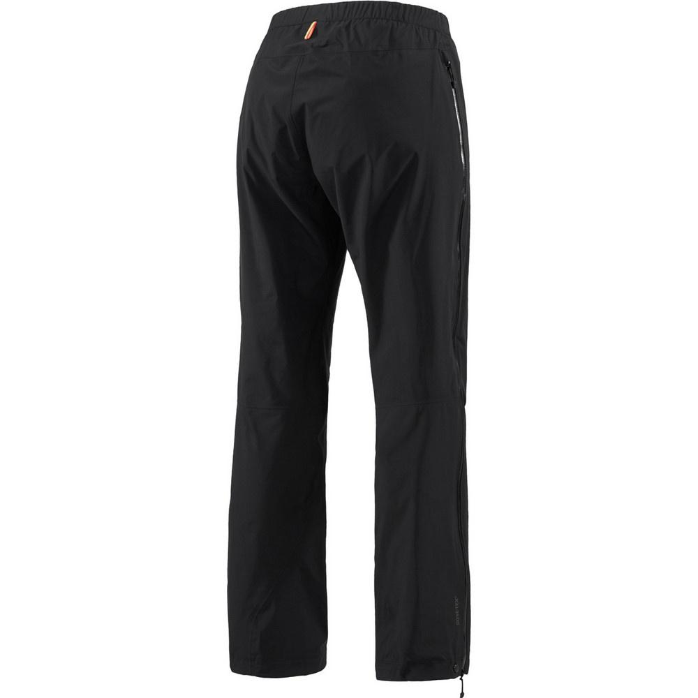 L.I.M Mujer - Pantalones Trekking Haglofs