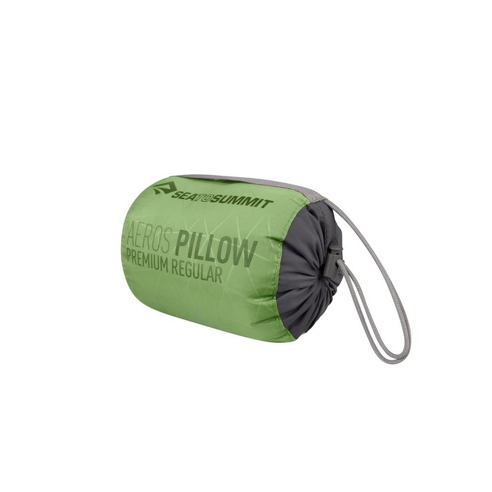 Aeros Premium Pillow R - Almohada Trekking Sea to Summit