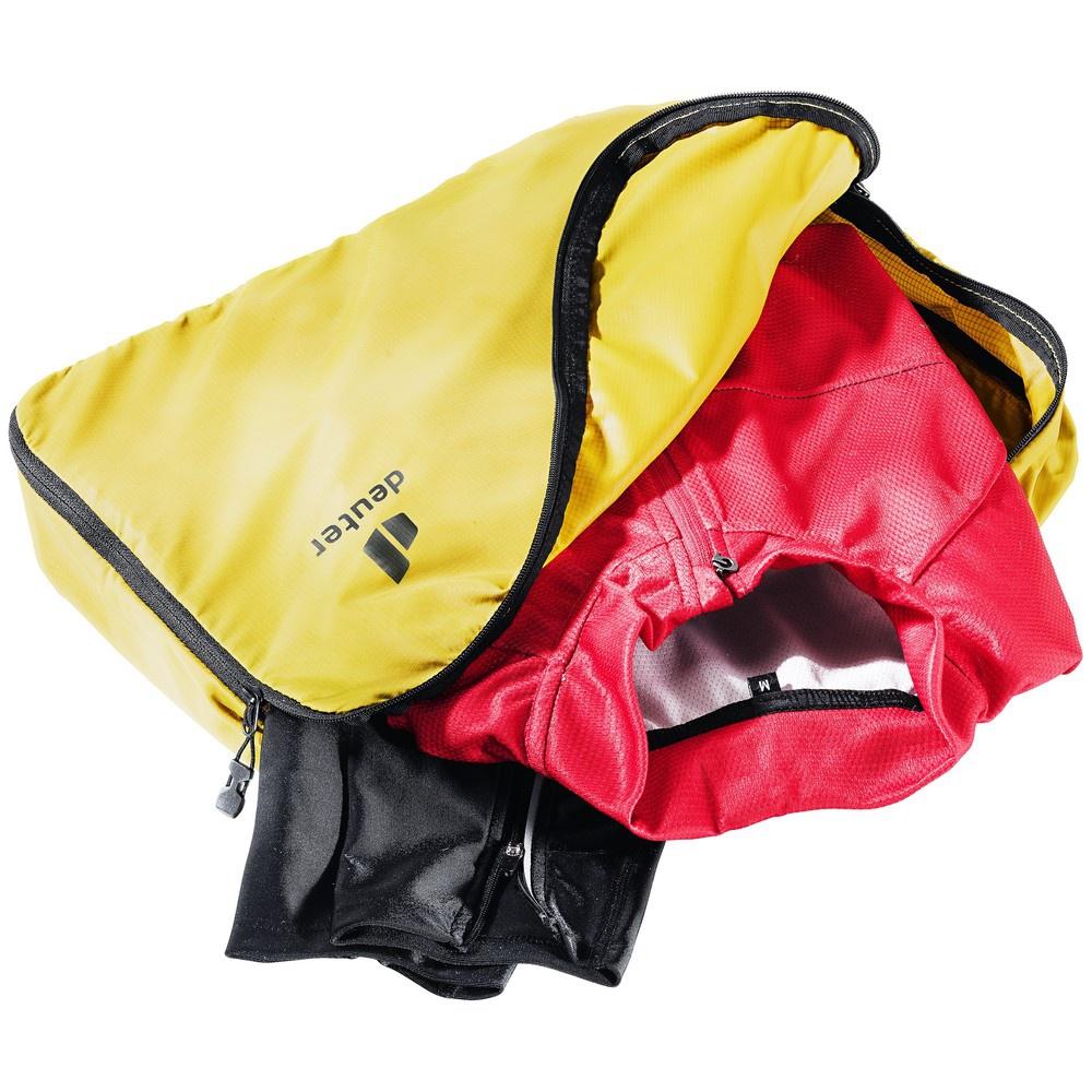 Zip Pack 5 - Bolsa Viaje Deuter