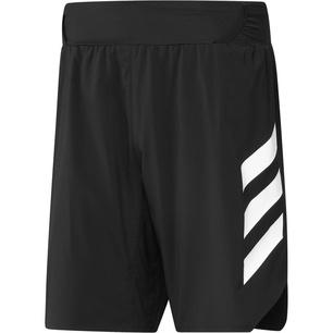 Agr Alla Short Hombre - Pantalon Trail Running Adidas Terrex