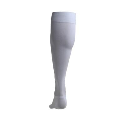 Recuperación Largo - Calcetines Recuperación Sportlast