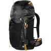 Agile 45 - Mochila 45 litros Negro Alpinismo Ferrino