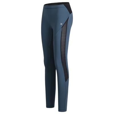 Wonder Mujer - Pantalones Trail Running Montura