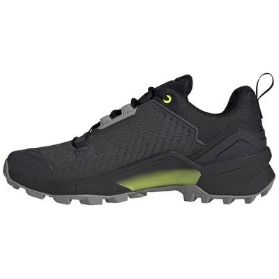 Terrex Swift R3 Hombre - Zapatillas Trail Running Adidas Terrex