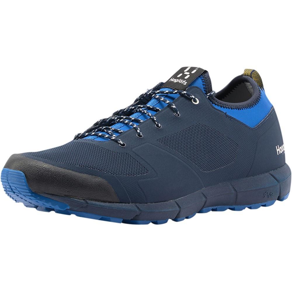 L.I.M Low Hombre - Zapatillas Trekking Haglofs