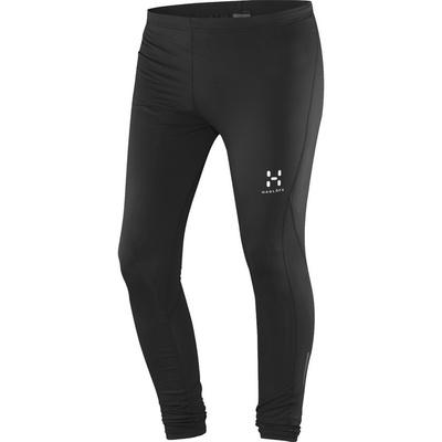 Actives Wool Long John - Pantalon Trekking Haglofs