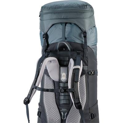 Aircontact Lite 60 + 10 - SL Mochila Trekking Deuter