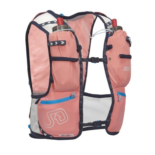 Race Vesta 4 Mujer - Mochila Trail Running Ultimate Direction