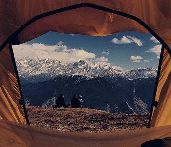 3-El-Himalaya-desde-Myanmar-una-experiencia-desconocida-1.jpg
