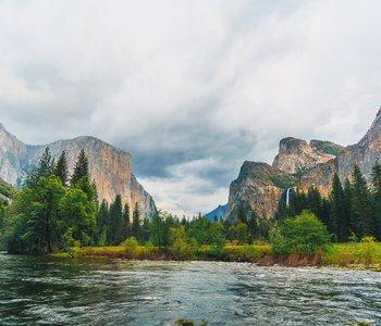 4-El-Capitan-en-Yosemite-1.jpg