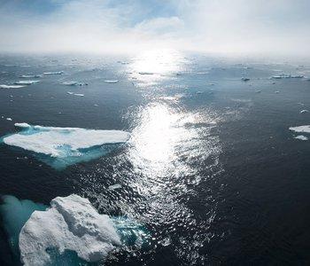 7-Cambio-climatico-alrededor-del-mundo-1.jpg