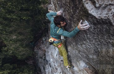Images-Blog-categorias-escalada.jpg