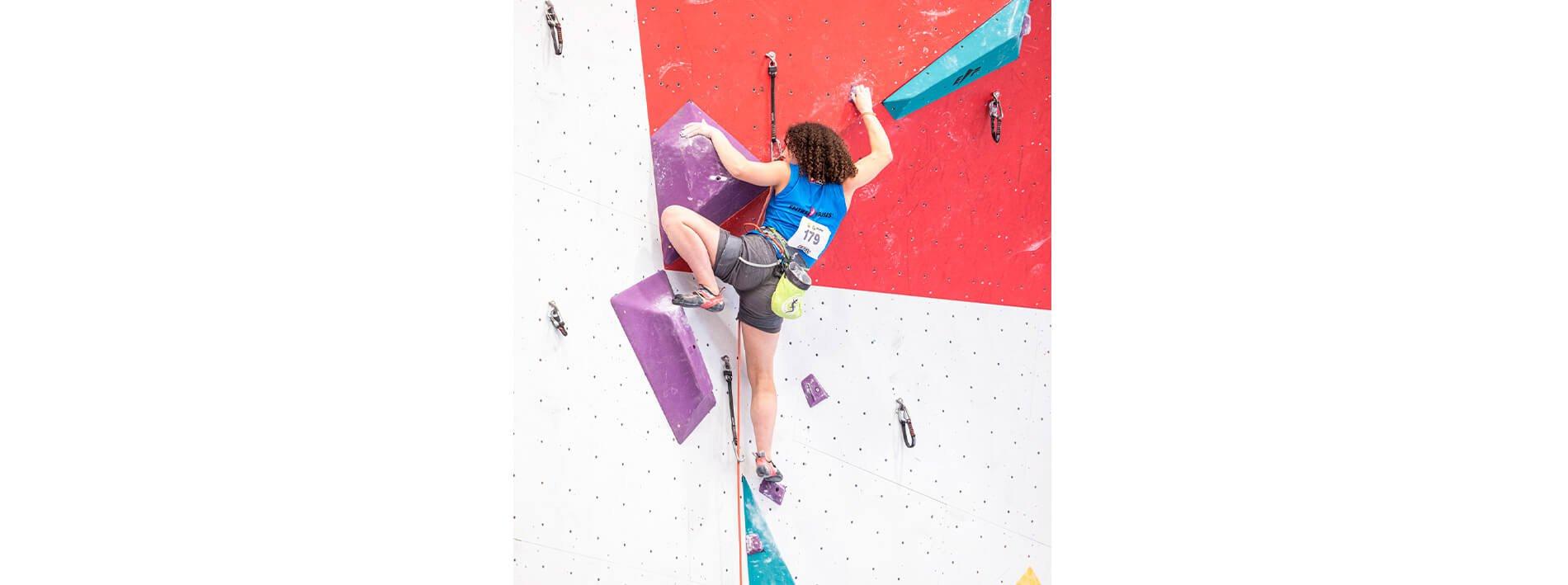 Escalada no olimpica img3