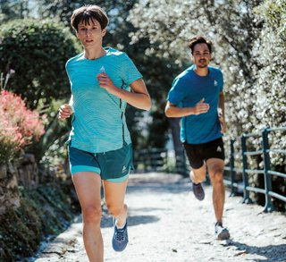 Odlo Running