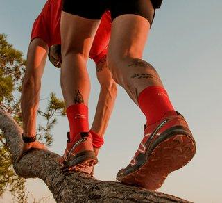 Sporlast calcetines
