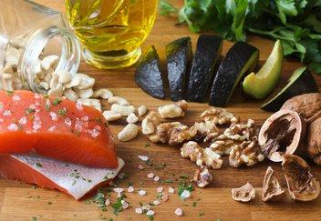 alimentos-antifinalmatorios-dolor-muscular.jpeg