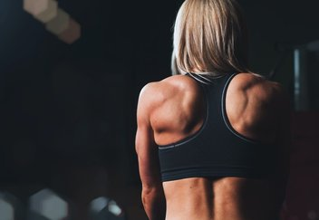 aumentar-masa-muscular.jpeg
