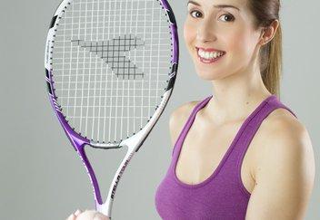 codo-tenista.jpg