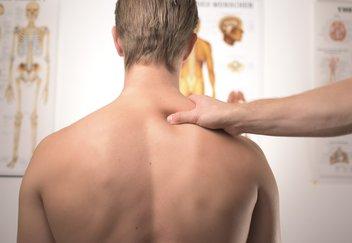 dolor-hombro-causas.jpg