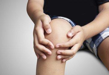 dolor-rodillas-niños.jpg