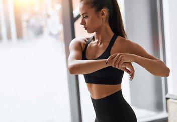 ejercicios-fortalecer-brazos.jpg