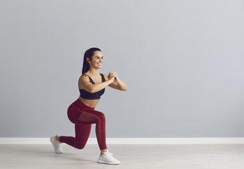 ejercicios-fortalecer-gluteo.jpeg