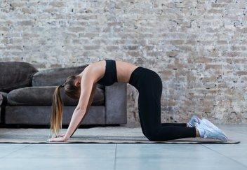 ejercicios para fortalecer las lumbares.jpeg