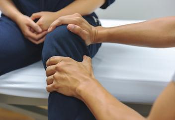 ligamentos-cruzados-rodilla.png