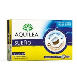 3D_URI_AQU04_AquileaSueno_30_comprimidos.jpg
