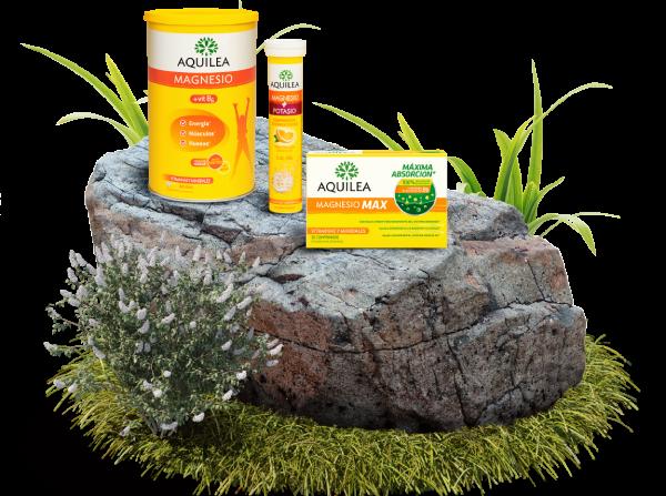 vitaminas-minerales-y-vigor