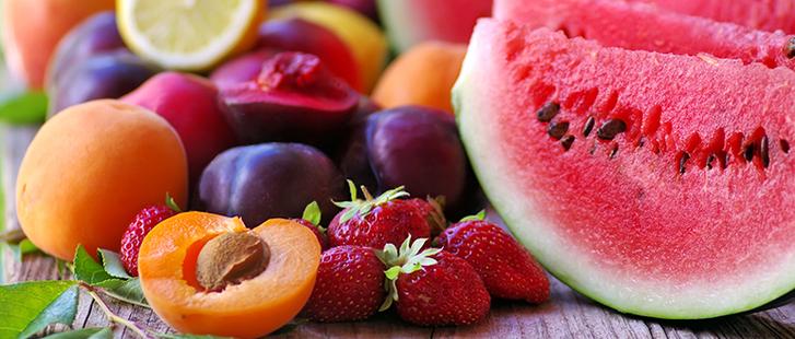 Frutasdeverano.png