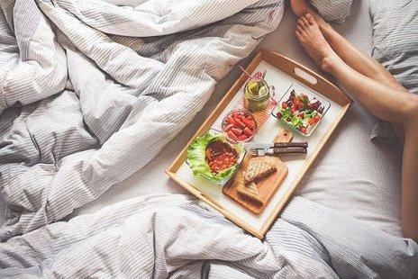 alimentos-que-ayudan-a-mejorar-la-circulacion.jpg