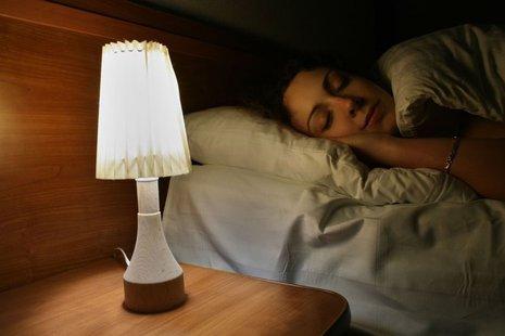 antes-de-acostarnos-para-dormir-mejor-aquilea-sueno.jpg