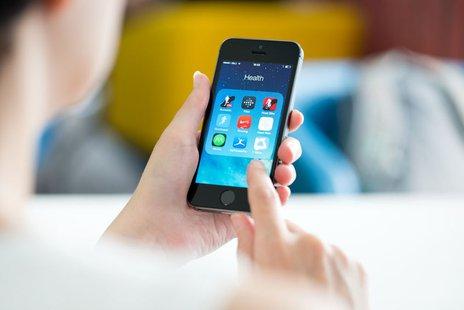 apps-para-dormir-mejor-aquilea-sueno.jpg