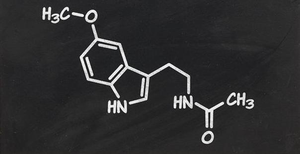 aquilea-composicion-melatonina.png