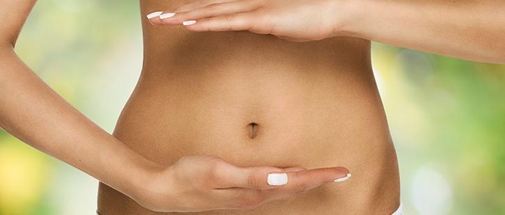 bienestar digestivo.png
