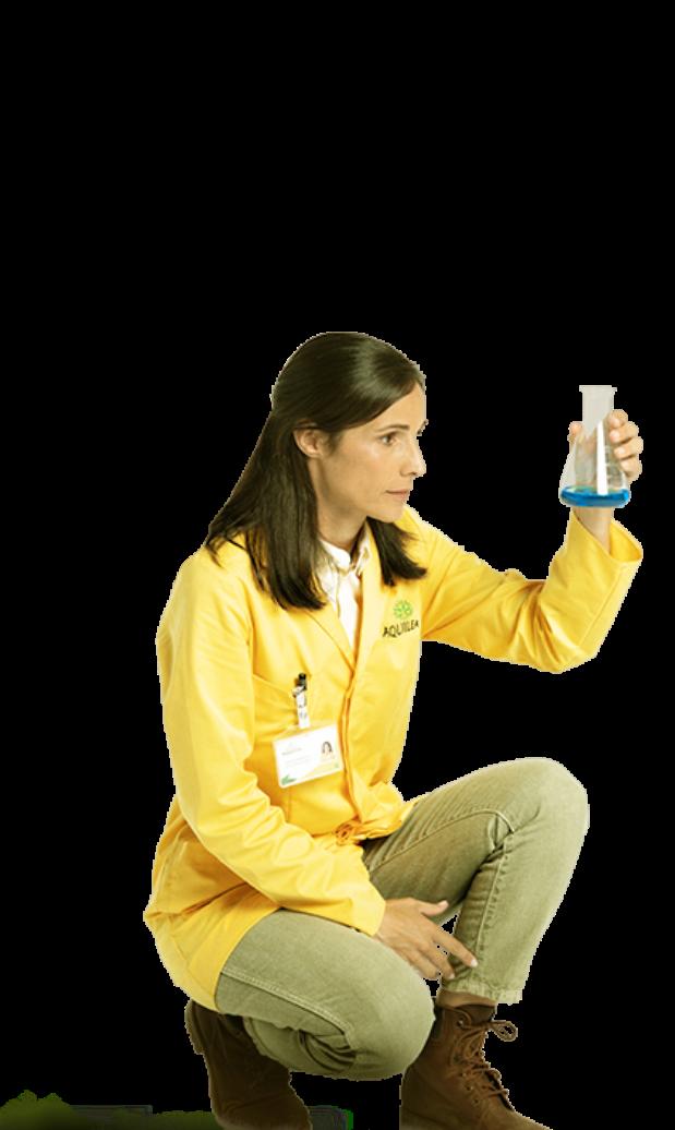 cientifica-4.png